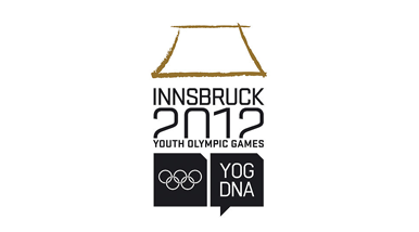I Winter Youth Olympic Games