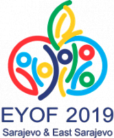 XIV Winter European Youth Olympic Festival