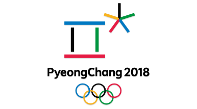 The XXIII Winter Olympic Games PyeongChang 2018