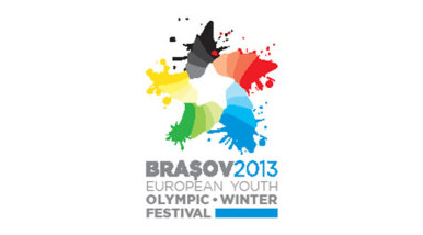 The XI Winter European Youth Olympic Festivals