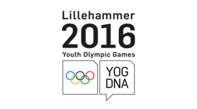 II Winter Youth Olympic Games