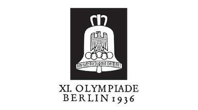Games of the XI Olympiad