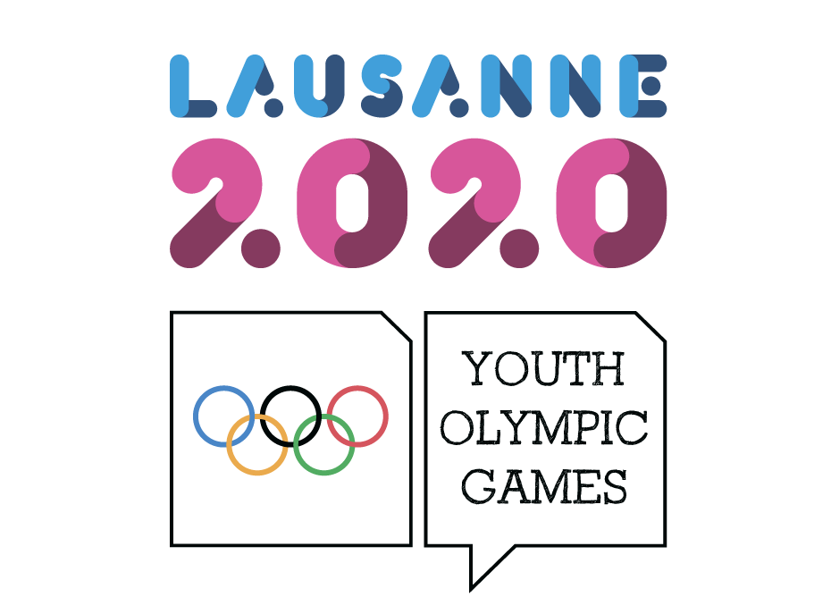 III Winter Youth Olympic Games