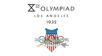 Games of the X Olympiad