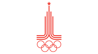 Games of the XXII Olympiad