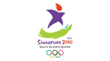 I Summer Youth Olympic Games