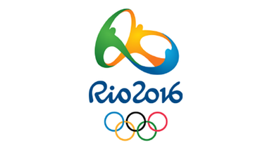 Rio-2016. The ХХXI Summer Olympic Games