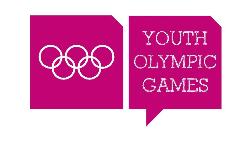 IOC delegation visits Africa as part of 2022 Summer Youth Olympics bid process