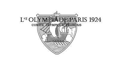 Games of the VIII Olympiad