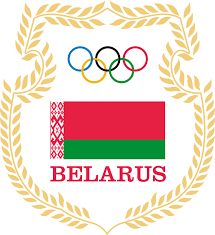 National Olympic Committee of the Republic of Belarus congratulates on Communication Workers' Day!