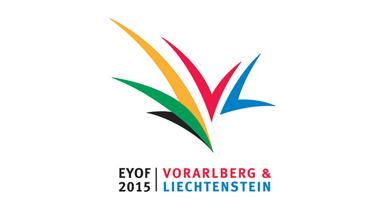 The XII Winter European Youth Olympic Festivals