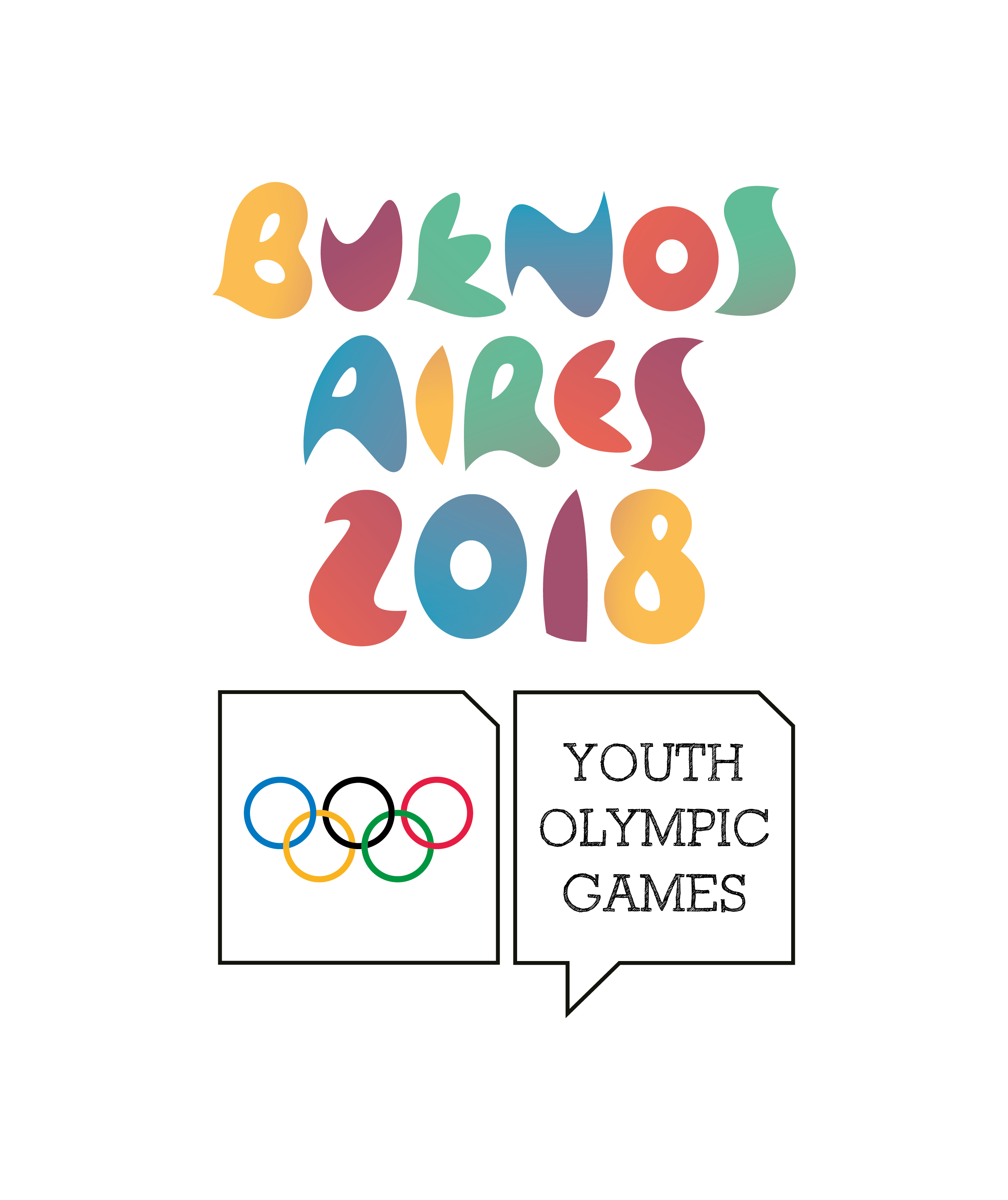 III Summer Youth Olympic Games