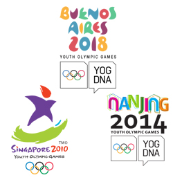 Summer Youth Olympic Games