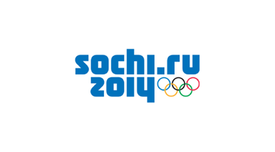 Sochi-2014. The XXII Winter Olympic Games