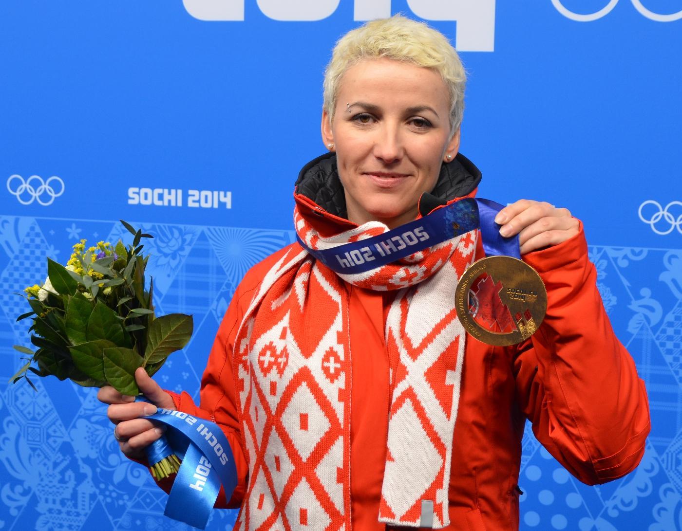 слон картинки спортсмены беларуси всем регулярно меряют