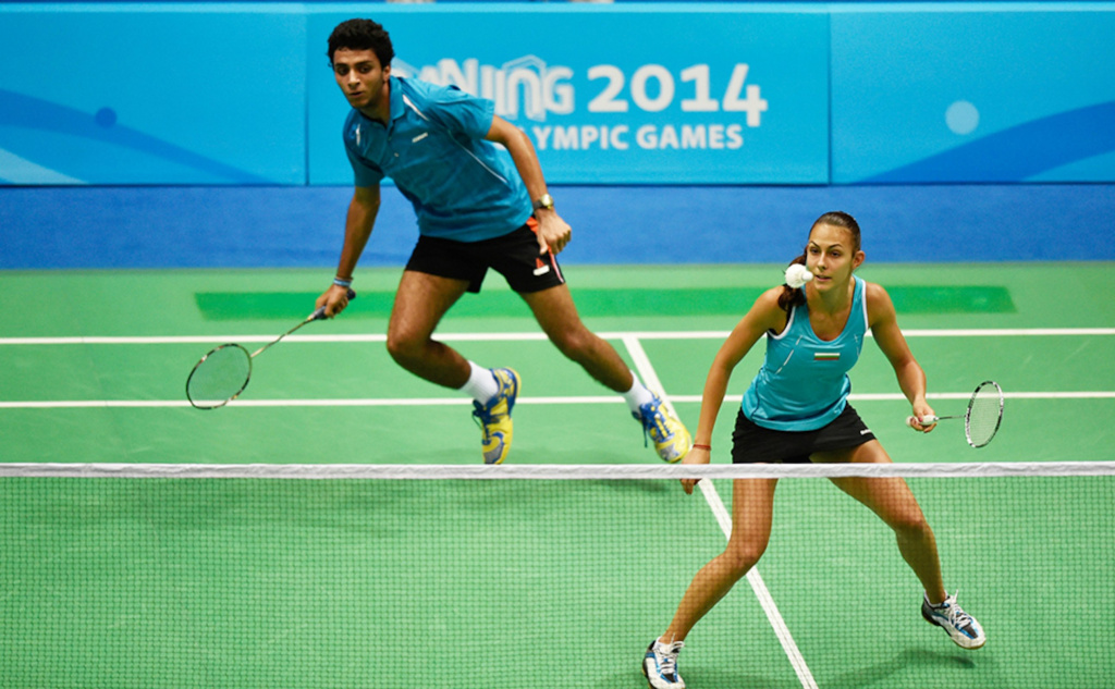 Mixed Doubles Group Play_236974.jpg
