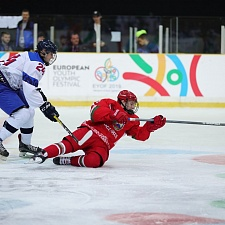 EYOF-2019 NOC_BY Ice_Hockey_ (24)