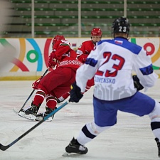 EYOF-2019 NOC_BY Ice_Hockey_ (23)