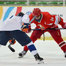 EYOF-2019 NOC_BY IceHockey BY-FIN_ (15)