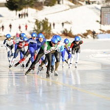 speed skating Lausanne 2020  (4)