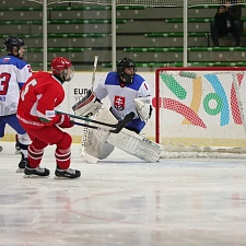 EYOF-2019 NOC_BY Ice_Hockey_ (17)