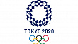 Tokyo 2020 Olympic ticket lottery closes after receiving 7.5 million applications