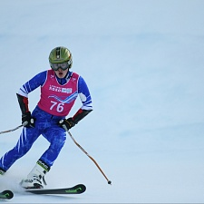 Alpine skiing_01_13_2020 (1)