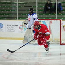 EYOF-2019 NOC_BY Ice_Hockey_ (8)