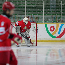 EYOF-2019 NOC_BY Ice_Hockey_ (1)