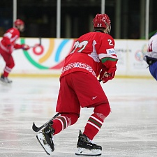 EYOF-2019 NOC_BY Ice_Hockey_ (6)