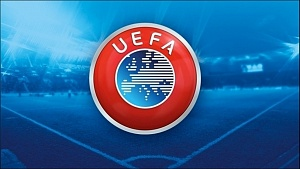 Minsk to host UEFA Congress in 2021