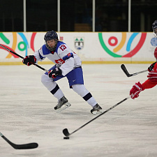 EYOF-2019 NOC_BY Ice_Hockey_ (27)