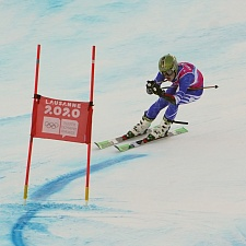 Alpine skiing_01_13_2020 (13)