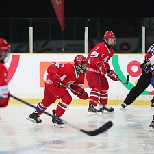 EYOF-2019 NOC_BY Ice_Hockey_ (4)