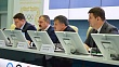 The Meeting session on preparations for Tokyo 2020 was held at the NOC of Belarus