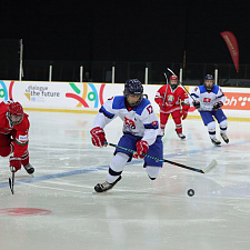 EYOF-2019 NOC_BY Ice_Hockey_ (3)