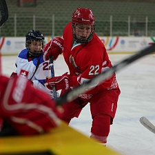 EYOF-2019 NOC_BY Ice_Hockey_ (28)