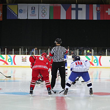 EYOF-2019 NOC_BY Ice_Hockey_ (2)