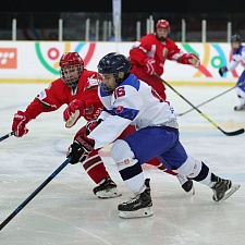 EYOF-2019 NOC_BY Ice_Hockey_ (19)