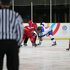 EYOF-2019 NOC_BY Ice_Hockey_ (18)