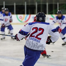 EYOF-2019 NOC_BY Ice_Hockey_ (26)
