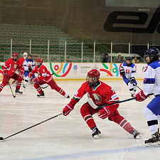 EYOF-2019 NOC_BY Ice_Hockey_ (7)