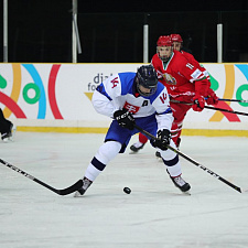 EYOF-2019 NOC_BY Ice_Hockey_ (22)