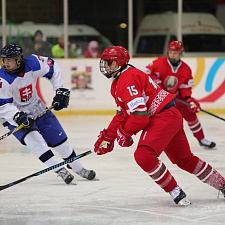 EYOF-2019 NOC_BY Ice_Hockey_ (11)