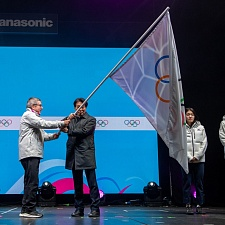clousing ceremony-Lausanne 2020 (1)