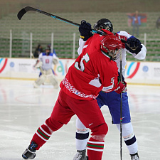 EYOF-2019 NOC_BY Ice_Hockey_ (5)