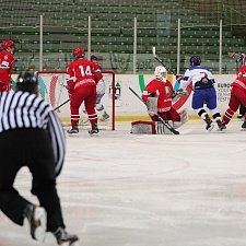 EYOF-2019 NOC_BY Ice_Hockey_ (12)