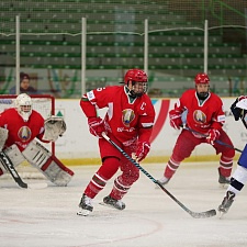 EYOF-2019 NOC_BY Ice_Hockey_ (10)