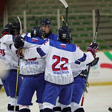 EYOF-2019 NOC_BY Ice_Hockey_ (13)