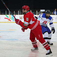 EYOF-2019 NOC_BY Ice_Hockey_ (25)